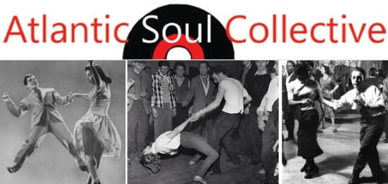 Northern Soul Night Spectacular