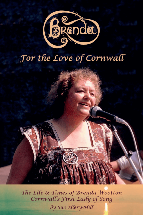 Brenda Wootton Biography Book Launch +Hand Picked +Richard Trethewey +Hilary Coleman and Neil Davey + Pete Berryman