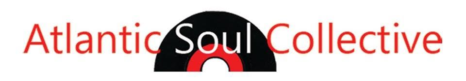 Atlantic Soul Collective NYE Party