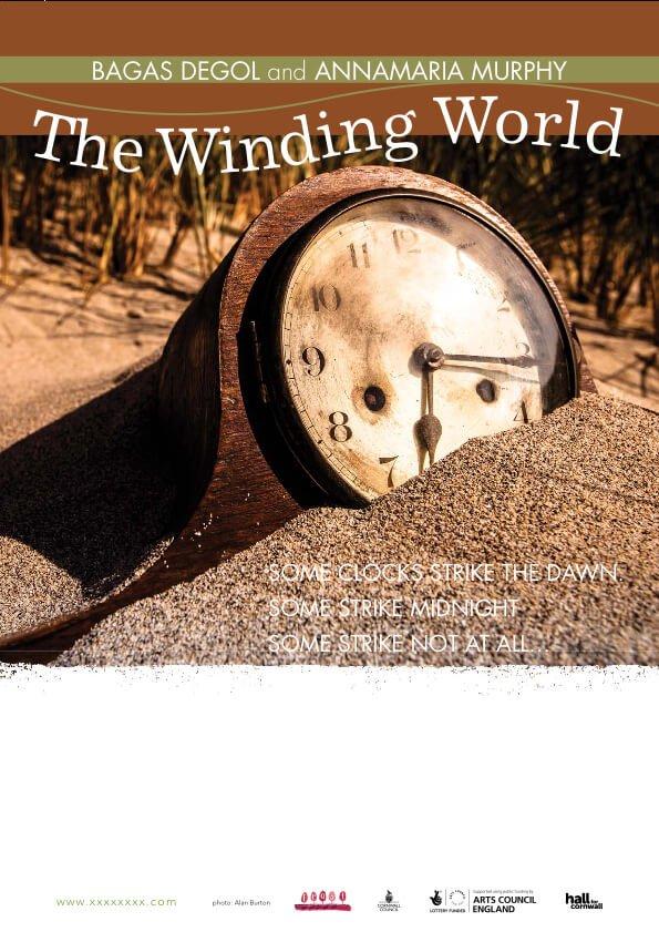 The Winding World