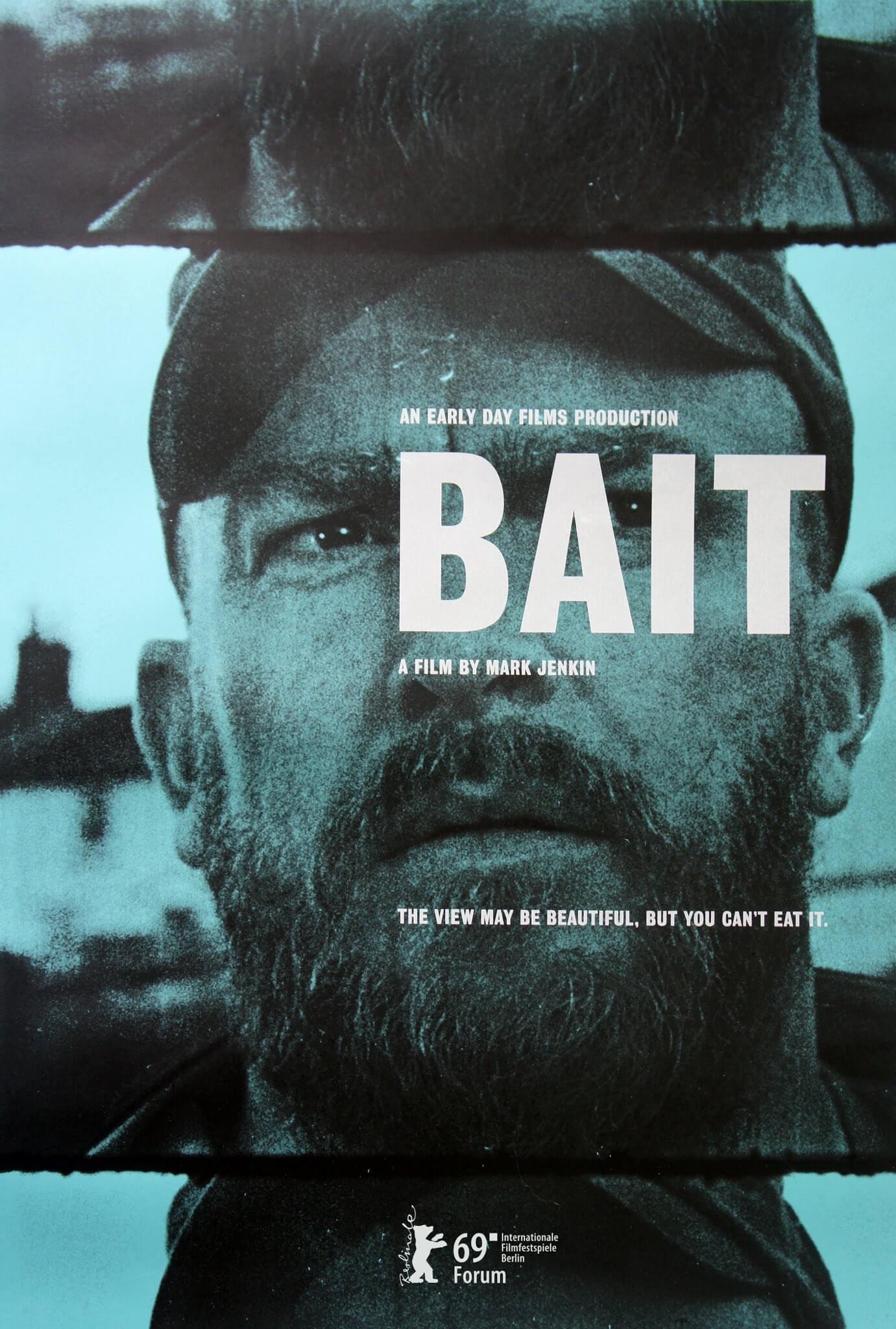 Bait: BAFTA Award Winner