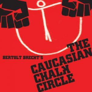 brechts-caucasian-chalk-circle