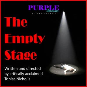 The Empty Stage