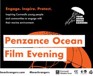 penzance-ocean-film-evening