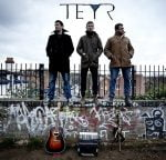 teyr-new-small