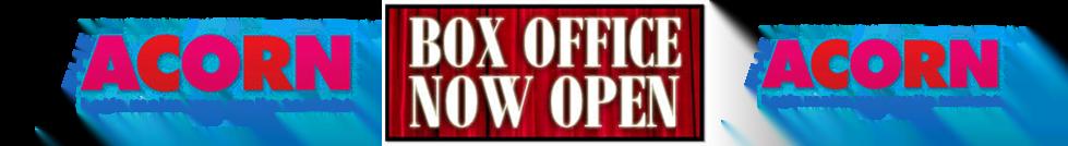 box-office-open