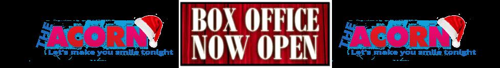 christmas-box-office-open
