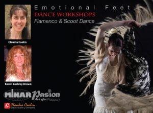 mina-pasion-workshop-add