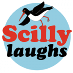 scilly laughs