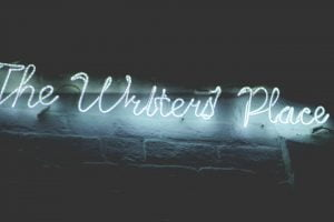 the-writers-plavce