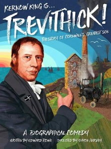 trevithick-poster - small